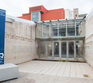El Cabildo de Gran Canaria da luz verde a la cesión del antiguo Colegio Universitario para ampliar el Hospital Insular