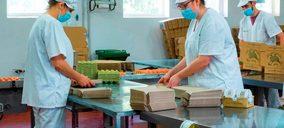 Pazo de Vilane reactivará la inversión en 2021 con la ampliación de su almacén