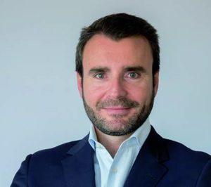 Habitissimo nombra director general a Carlos Sanz