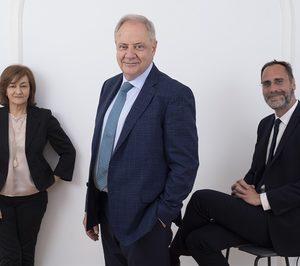 Los accionistas de Aspy aceptan la oferta de compra de Atrys Health
