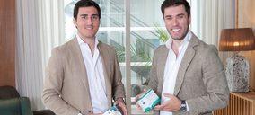 La empresa de material sanitario RYPO alcanza los 24 M de facturación en su primer año de vida