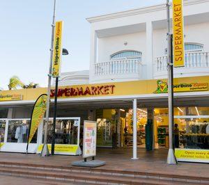 Dinosol destinará más de 30 M a reformas y aperturas hasta junio