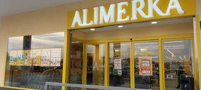 Alimerka aumenta ventas y beneficios a dos dígitos
