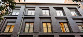 Nueva estructura para la explotación de los apartamentos Welcomer