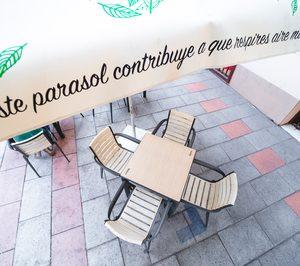 Mahou San Miguel invertirá 40 M€ para impulsar la hostelería
