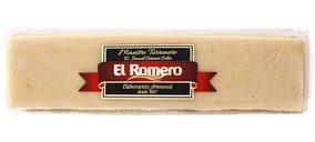 Turrones El Romero invierte en una nueva línea de envasado