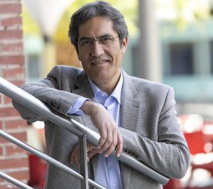 Eloy Bohúa (Sima): El sector inmobiliario puede ser uno de los motores de la recuperación económica en España