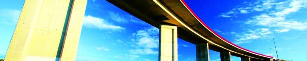 Informe 2021 sobre Ingenierías para Construcción en España