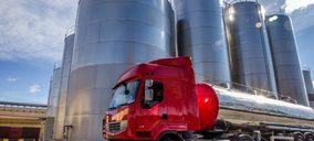 El aumento de la demanda empuja a Vinos & Bodegas a construir una nueva fábrica