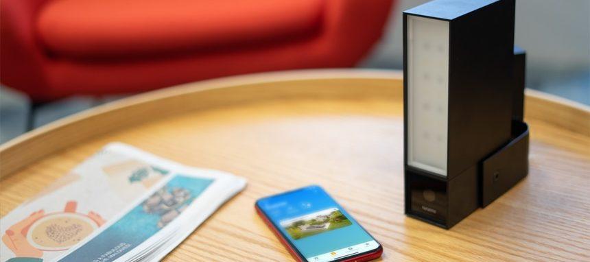 Netatmo integra HomeKit Secure Video a sus cámaras exteriores inteligentes