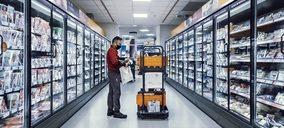 Consum fortalece su ecommerce en Murcia