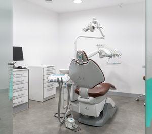 Asisa Dental abre una clínica en El Corte Inglés Bahía de Cádiz