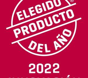 Abierto el plazo de inscripción de candidaturas para la 22ª edición de El Producto del Año