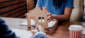 Las ventas de vivienda nueva suben más de un 11% en febrero