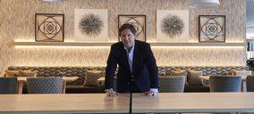 Grupo Lappí Etiquetas enfila el próximo lustro con fuertes inversiones y compras en el horizonte