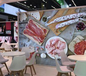 Costa Food no frena y prepara más inversiones y acciones comerciales