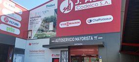 El grupo de distribución Almacenes Abad reorganiza su negocio