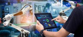 ¿Cómo son las nuevas plantas automatizadas del sector de No Alimentación?
