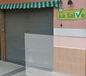 Supermercados La Salve cambia de propietario y crece a doble dígito