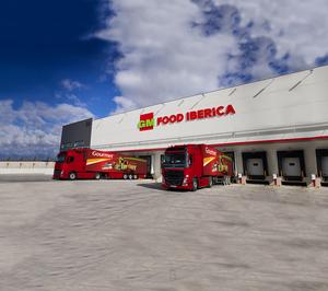 Bright Food vende GM Food a la suiza Coop