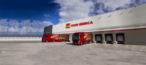 Bright Food vende GM Food a la suiza Coop