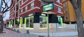 Comelsa Milar incorpora nuevos asociados en Alicante