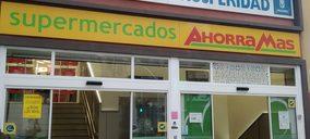 Madrid supera por primera vez los mil supermercados