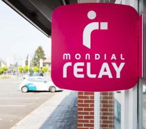 Mondial Relay España crece a doble dígito al añadir negocios de servicios esenciales entre sus colaboradores