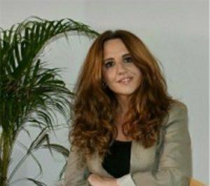 Araceli de la Fuente, nueva directora de comunicación corporativa de Mitsubishi Electric