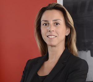 Altamira incorpora a Bárbara Galbis como nueva directora de desarrollo de Real Estate