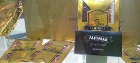 Jamones Aljomar salva la coyuntura y adapta su planta a nuevas exportaciones