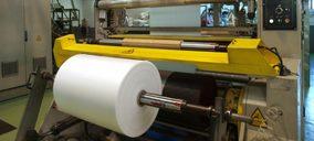Roche Hermanos busca dar un salto en sus niveles de producción