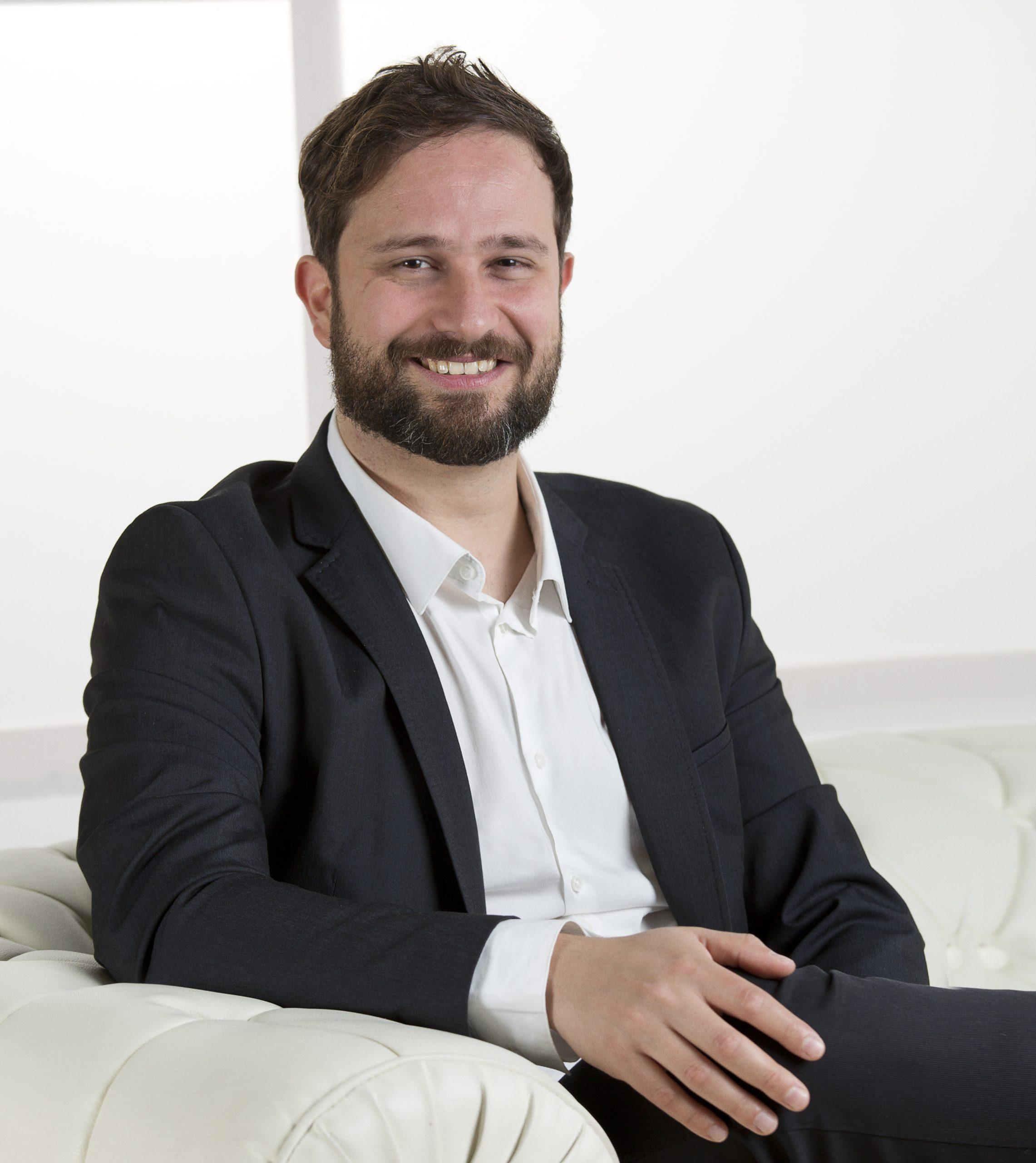 Imprex Europe empieza a distribuir la oferta de soluciones de conectividad de devolo