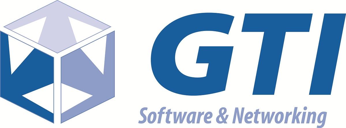 Diode España y GTI Software y Networking se fusionan en una única compañía