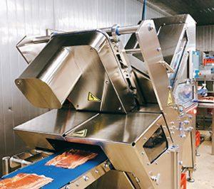 Ablinger incorpora la Formax SX330 de Provisur