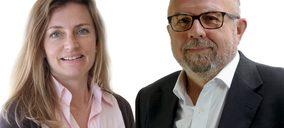"""Alvaro Quintanilla y Joanna Lambert (Loop): """"La MDD innova y arrastra al resto de la industria"""""""