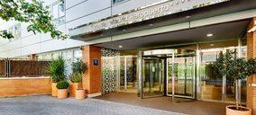 Sercotel instala paneles solares en el Sercotel Madrid Aeropuerto como parte de su acuerdo de sostenibilidad con Powen