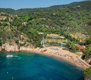 Azora cierra la primera operación de su fondo European Hotel & Lodging