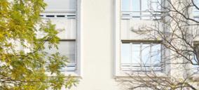 Desembarca en España otra cadena de apartamentos digitalizados y automatizados