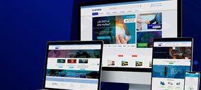 Crambo renueva su ecommerce dentro del proceso de transformación digital