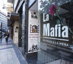 La Mafia se Sienta a la Mesa abrirá un restaurante flagship en Zaragoza dentro de su plan de ocho aperturas para 2021