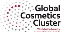 Nace Global Cosmetics Cluster, la primera red mundial de clústeres de cosmética y perfumería