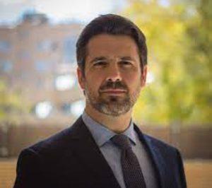 Element Logic entra en el mercado español con Albert Vidal al frente de la filial
