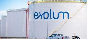 Exolum (CLH) redujo su beneficio más de un 40% en 2020