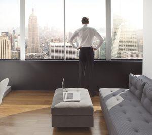 3M presenta sus láminas para ventanas