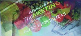Alimarket The Meeting Frutas y Hortalizas: Innovación y Sostenibilidad, ejes estratégicos