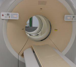 HCB renueva el equipamiento de su Servicio de Medicina Nuclear