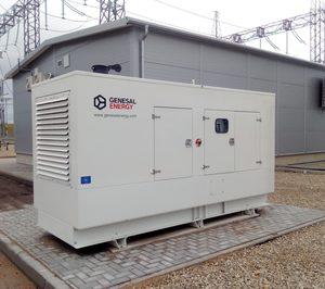 Genesal Energy lleva energía a la conexión Polonia-Lituania
