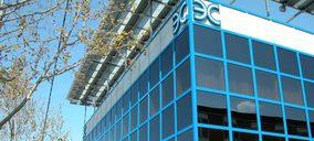 Euroconsult deja atrás el concurso de acreedores
