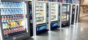 Selecta asume la gestión del vending del Hospital de Torrejón